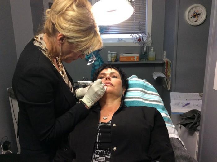 maquillage_permanent_soins_spécifiques